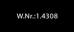 W-Nr-1-4308